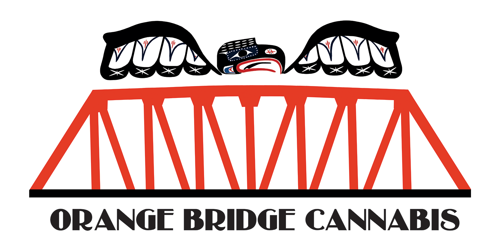 Orange Bridge Cannabis